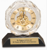 Click this Image to visit the  Clock Awards category.