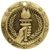 Click this Image to visit the  Medal Awards category.